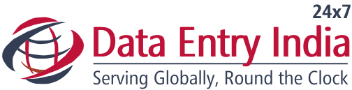 Data Entry India 24×7